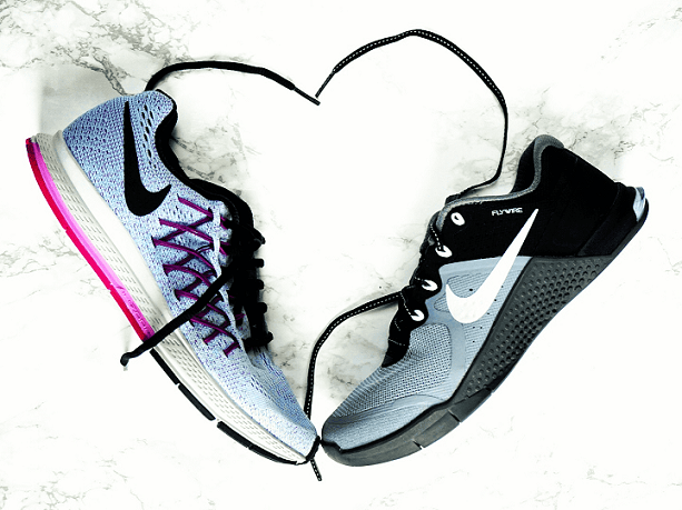 Workout-Shoes-Running-Training-Nike-Metcon-Pegasus