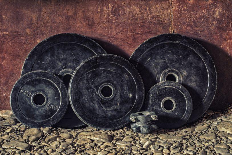 top-5-equipment-pieces-every-home-gym-needs