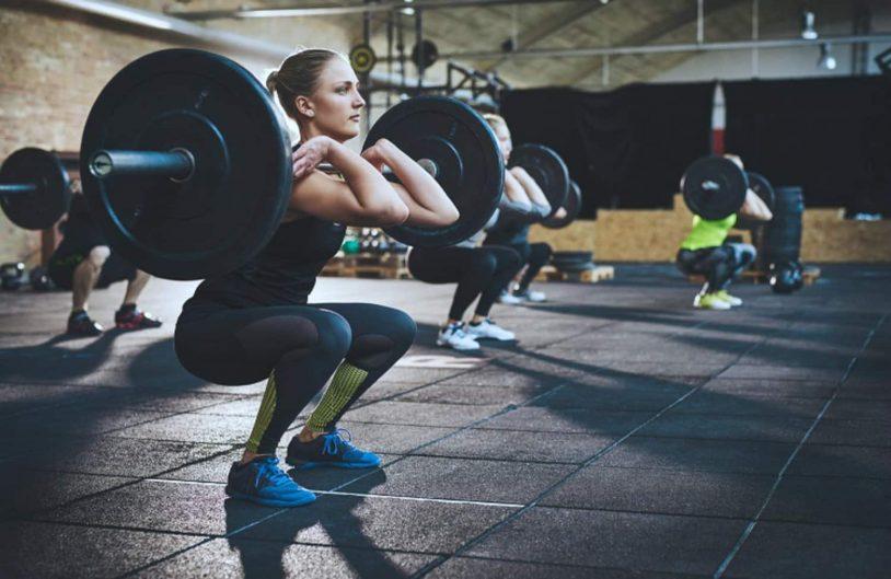 compound-movements-the-squat