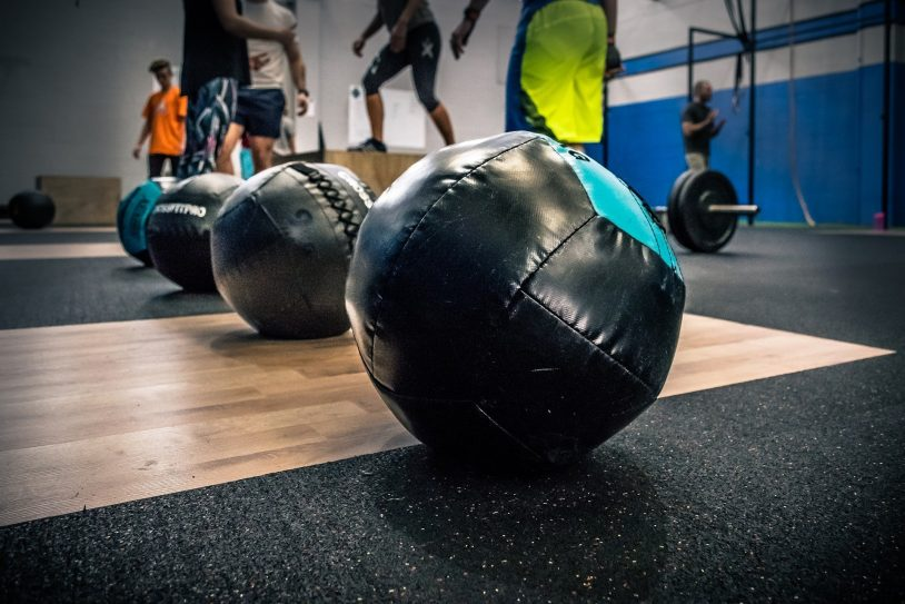 zeus-workout-crossfit-hero-workout