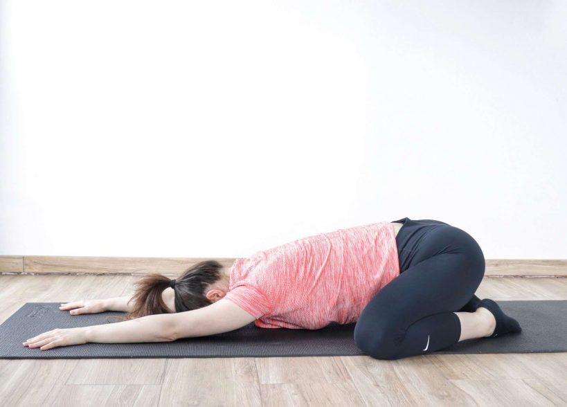 lower-back-stetch-routine-anterior-pelvic-tilt