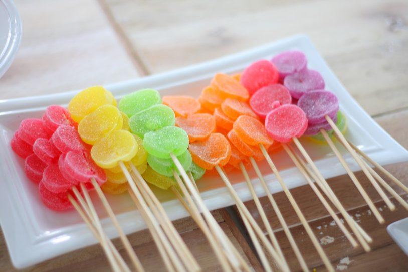 4-ways-avoid-unhealthy-snacking