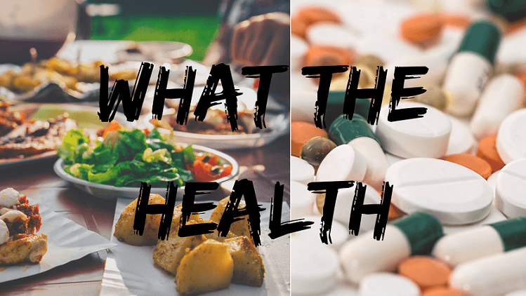 what-the-health-critical-viewpoint