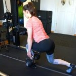 Top 8 Glute Exercises to Strengthen and Shape Your Behind
