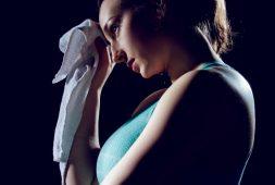 control-over-autoimmune-disease-naturally
