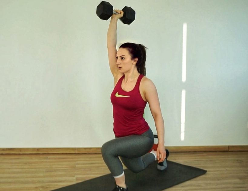 intense-whole-body-one-dumbbell-workout