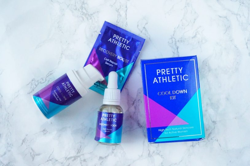 pretty-athletic-review