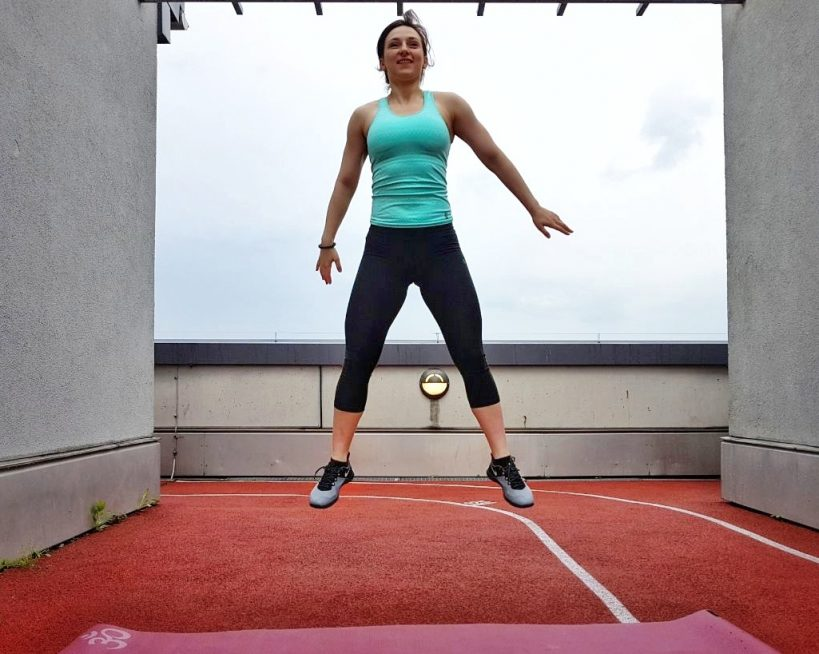 top-10-toughest-bodyweight-crossfit-workouts