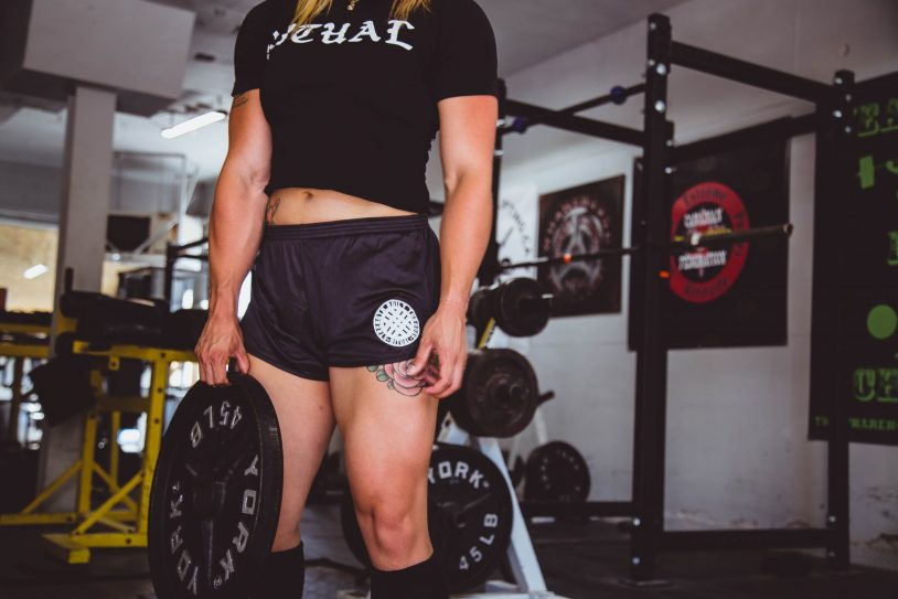 crossfit-weight-loss-how-to-lose-weight-with-crossfit