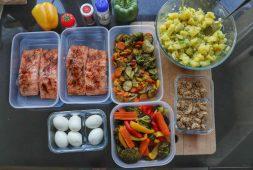 easy-meal-prep-ideas-for-dinner