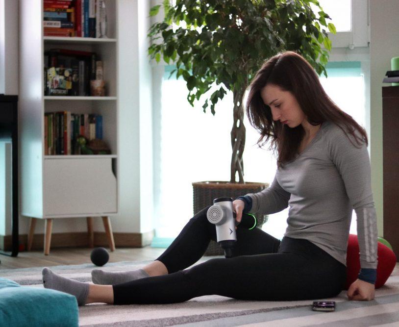 hyperice-hypervolt-massage-gun-in-depth-review