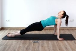 abs-exercises-better-than-sit-ups-6-for-back-pain-relief