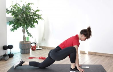 full-body-warm-up-for-home-workouts