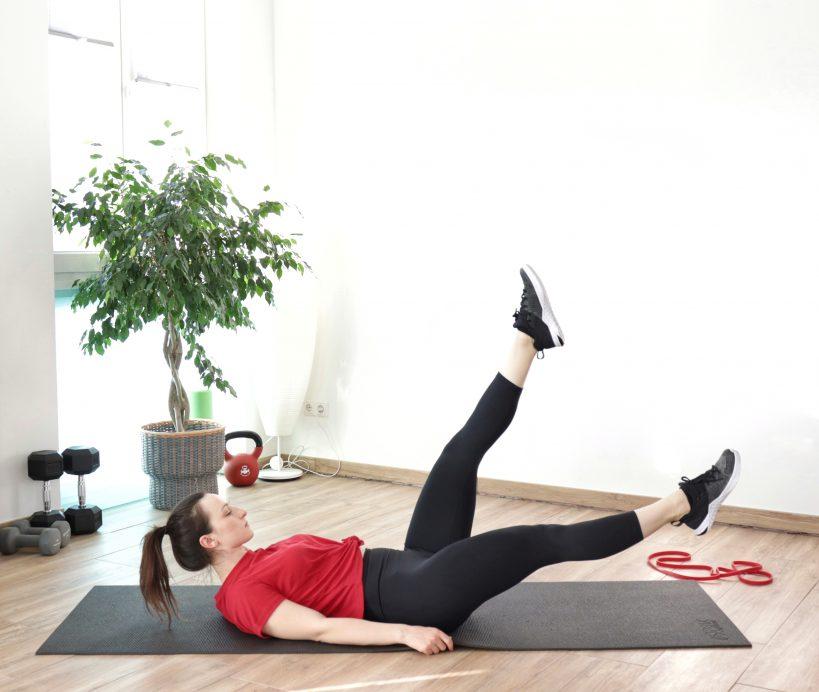 full-body-bodyweight-pyramid-workout