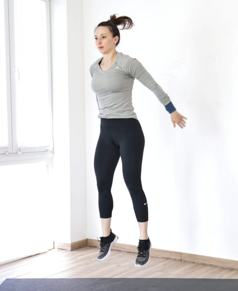 56-bodyweight-exercises-you-can-do-anywhere