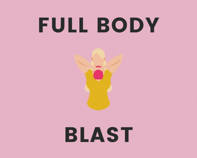full-body-blast