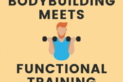 bodybuilding-meets-functional-training