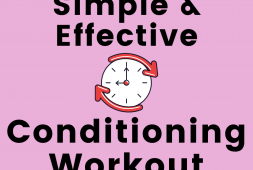 simple-effective-20min-conditioning-emom