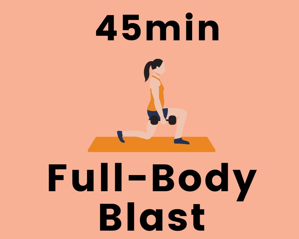 45min-full-body-blast