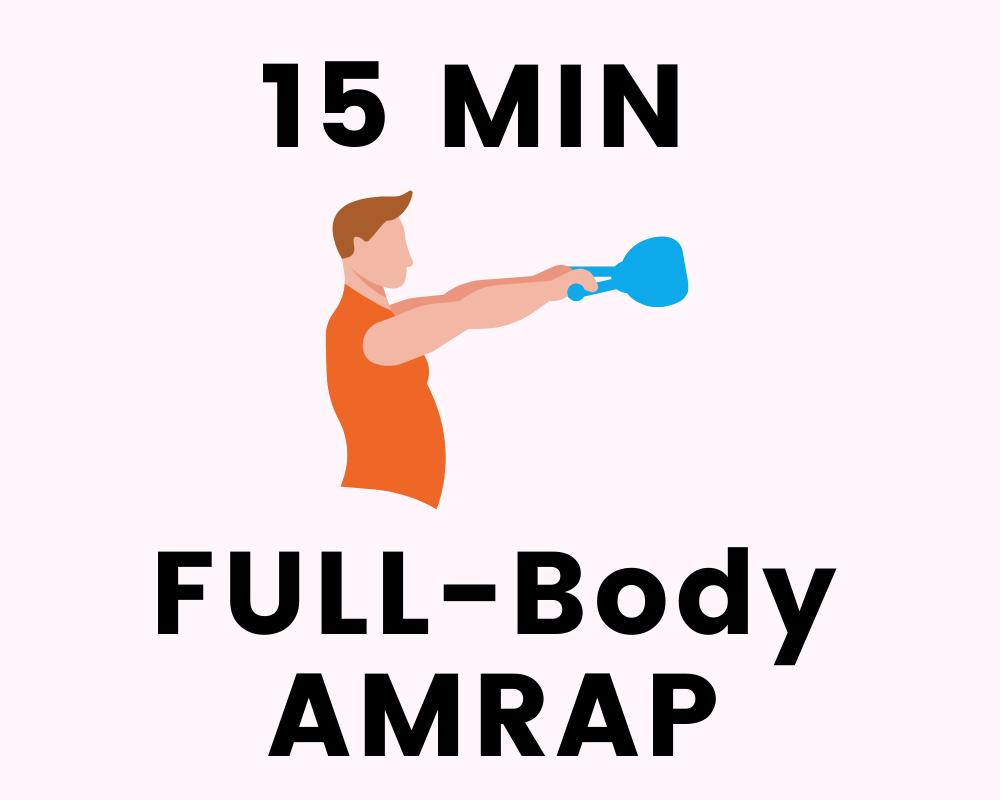 15min-full-body-amrap