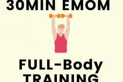 full-body-30min-emom