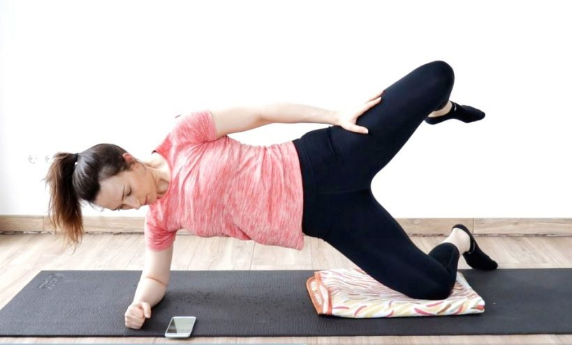 the-best-bodyweight-glute-exercises