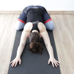 8 Lower back stretches to relieve tight and painful back
