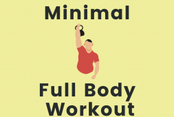 minimal-full-body-workout