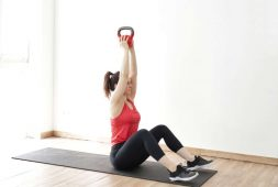 full-body-blast-hiit-kettlebell-workout